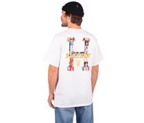 Playboy Classic H T-Shirt