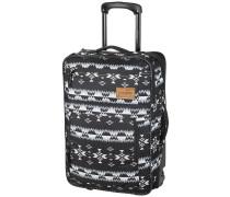 Dakine Carry-On Roller 40L Reisetasche