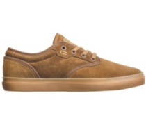 Motley Sneakers toffee