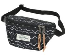 Springer Bag swell