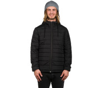 Element Hayden Jacke