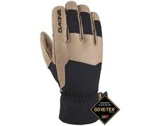 Pathfinder Gloves stone