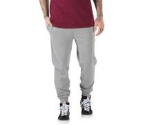 Core Basic Jogging Pants concrete heather