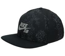 Nike SB Swarm Perf Trucker Cap