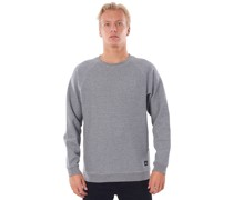 Vapor Cool Crew Sweater