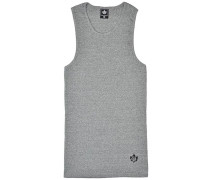 K1X Authentic Wifebeater Tank Top