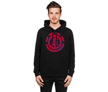 Element Nam Palm Fill Hoodie