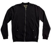 Leland Jacket black