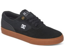 Switch S Skate Shoes gum