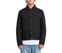 Lynstone Jacket