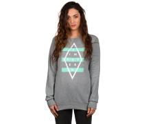Zimtstern Dashing Sweater