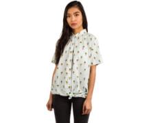 Hilo Shirt multi print