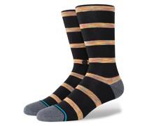 Mr Hodges Socks