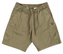 Reflex Easy Cargo Shorts
