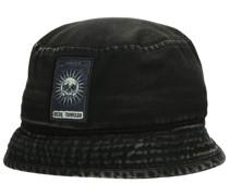 The Sun Bucket Hat