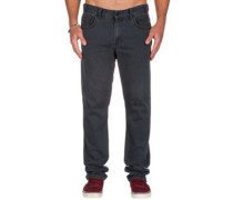 Goodstock Skinny Jeans coal