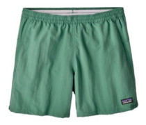 Baggies Shorts beryl green