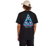 Video Paradise TT T-Shirt