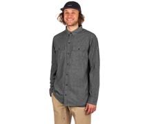 MT Greylake Shirt