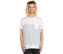 Full Tide T-Shirt white