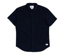 Time Box 2 Shirt