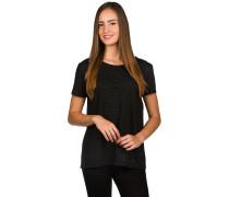 Ordell T-Shirt schwarz