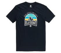 Tagor T-Shirt