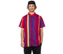 Mikey Shirt