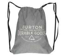 Burton Cinch Gymbag