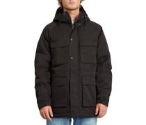 Renton Winter 5K Jacket