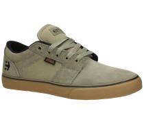 Barge LS Skateshoes gum