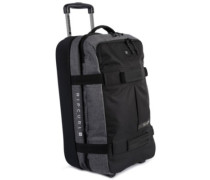 F-Light 2.0 Cabin Midn Travelbag midnight