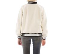 Urban Wool Jacket cool wip