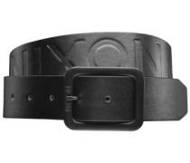 Defacto Belt II all black