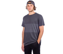 Busy Session T-Shirt anthracite