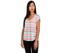 Gracia T-Shirt pink