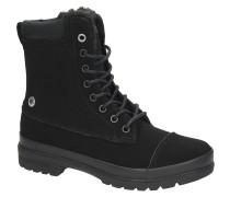 Amnesti WNT Shoes black