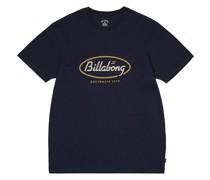 State Beach T-Shirt