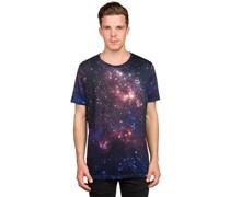 Macrocosm T-Shirt