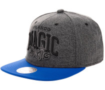 Boardwalk Magic Snapback