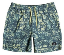 Hendron 16,5 Boardshorts chardonnay regal rags