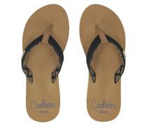Cushion Sands Sandals tan cushion sand
