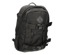 Element The Daily Rucksack