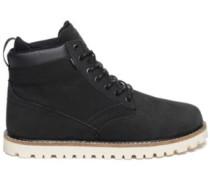 Seton Boots black