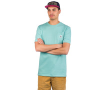 Colfax T-Shirt