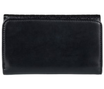 Juno Wallet anthracite