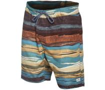 Drifter Shorts