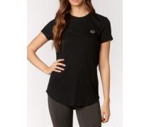 Resounding T-Shirt black