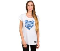 Polar Bear T-Shirt white