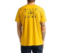 Peligrosa T-Shirt